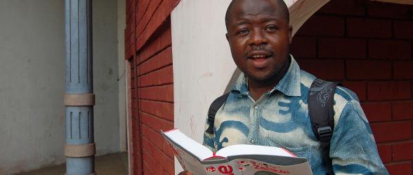 ZeBible – vers un nouveau succès au Togo